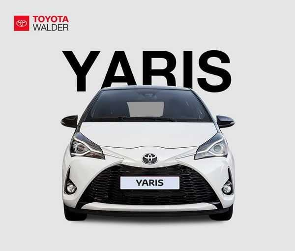 YARIS-ver-XI-min