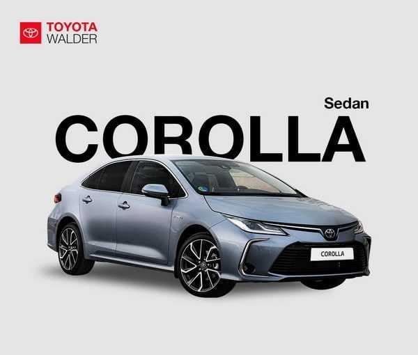 corolla-sedan-ver-XI-min (1)