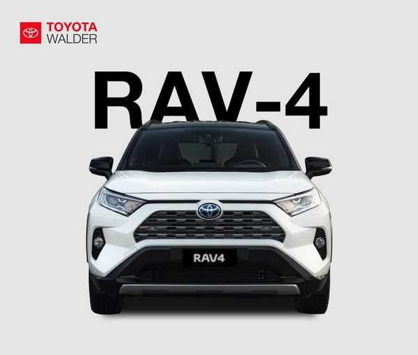 rav4-ver-XI-min